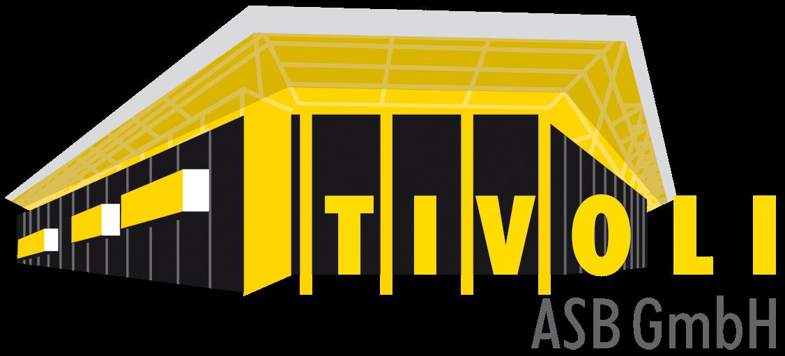Tivoli Aachen. Ich bin Dein Stadion